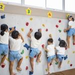 浦和つくし幼稚園13