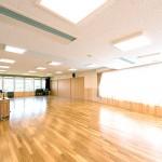 須津幼稚園4