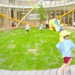 園須津幼稚園9