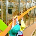 須津幼稚園8