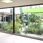 古和釜幼稚園06