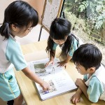 古和釜幼稚園07